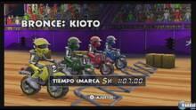 Imagen 15 de Excitebike: World Challenge WiiW