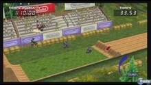 Imagen 14 de Excitebike: World Challenge WiiW
