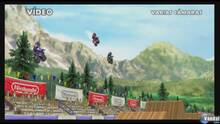 Imagen 13 de Excitebike: World Challenge WiiW