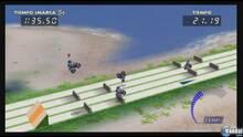 Imagen 11 de Excitebike: World Challenge WiiW