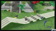 Imagen 10 de Excitebike: World Challenge WiiW