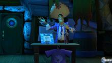 Imagen 4 de Tales of Monkey Island Chapter 4: Trial and Execution of Guybrush Threepwood