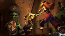 Imagen 3 de Tales of Monkey Island Chapter 4: Trial and Execution of Guybrush Threepwood