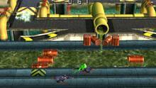 Imagen 20 de Frogger Returns PSN