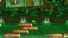 Imagen 18 de Frogger Returns PSN