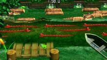 Imagen 16 de Frogger Returns PSN