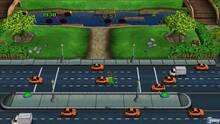Imagen 14 de Frogger Returns PSN