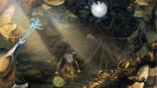 Imagen 61 de The Whispered World