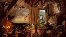 Imagen 66 de The Whispered World