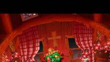 Imagen 25 de Little Red Riding Hood's Zombie BBQ DSiW