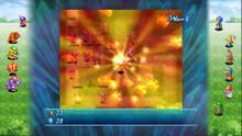 Imagen 6 de Crystal Defenders