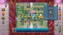Imagen 9 de Crystal Defenders