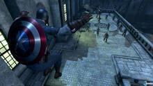 Imagen 25 de Capitán América: Supersoldado