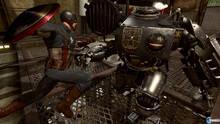 Imagen Capitán América: Supersoldado