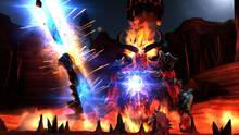 Imagen 16 de Thor: Dios del Trueno