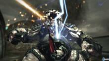 Imagen 9 de Thor: Dios del Trueno
