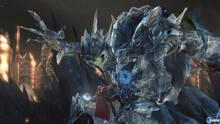 Imagen 11 de Thor: Dios del Trueno