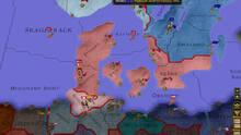 Imagen 15 de Europa Universalis III: Heir to the Throne