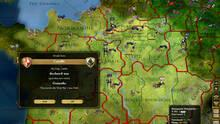 Imagen 14 de Europa Universalis III: Heir to the Throne