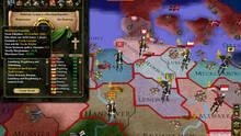 Imagen 11 de Europa Universalis III: Heir to the Throne