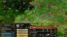 Imagen 9 de Europa Universalis III: Heir to the Throne