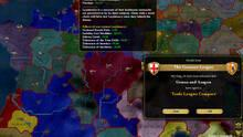 Imagen 8 de Europa Universalis III: Heir to the Throne