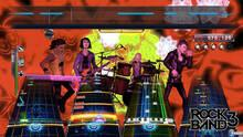 Imagen 32 de Rock Band 3