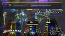 Imagen 33 de Rock Band 3