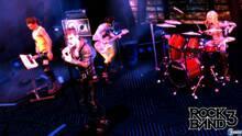 Imagen 34 de Rock Band 3
