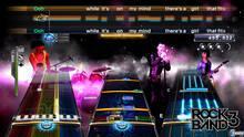 Imagen 35 de Rock Band 3