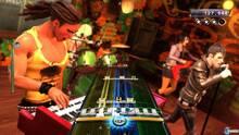 Imagen 36 de Rock Band 3