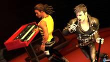 Imagen 37 de Rock Band 3