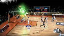 Imagen 11 de NBA Unrivaled PSN