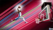 Imagen 10 de NBA Unrivaled PSN