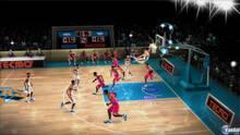 Imagen 8 de NBA Unrivaled PSN