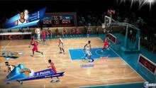 Imagen 7 de NBA Unrivaled PSN