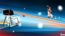Imagen 6 de NBA Unrivaled PSN