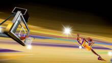Imagen 5 de NBA Unrivaled PSN