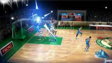 Imagen 4 de NBA Unrivaled PSN
