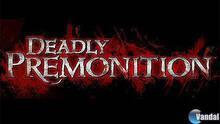 Imagen 4 de Deadly Premonition