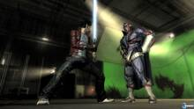 Imagen No More Heroes: Heroes' Paradise