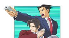 Imagen 50 de Phoenix Wright: Ace Attorney WiiW