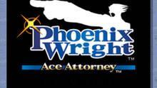 Imagen 55 de Phoenix Wright: Ace Attorney WiiW