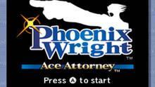 Imagen 51 de Phoenix Wright: Ace Attorney WiiW