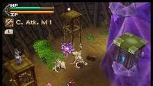 Imagen 252 de Lufia: Curse of the Sinistrals