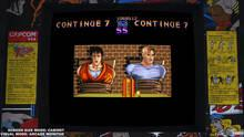Imagen Final Fight: Double Impact PSN
