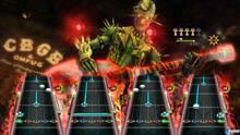 Imagen 58 de Guitar Hero: Warriors of Rock