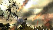 Imagen 5 de Kingdom Under Fire: The Crusaders