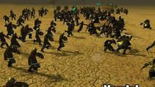 Imagen 4 de Kingdom Under Fire: The Crusaders