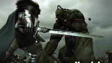 Imagen 3 de Kingdom Under Fire: The Crusaders